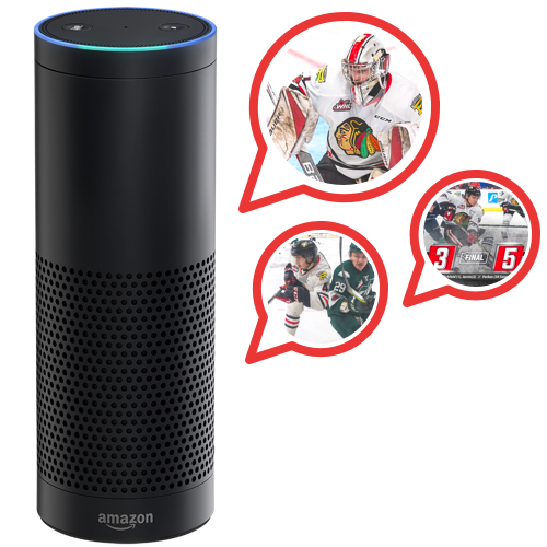 Alexa Website Image@1x.png