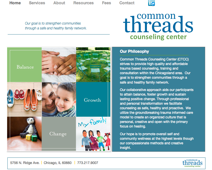 Common Threads-Website.png