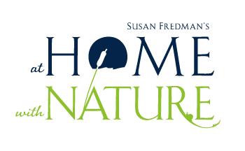 Home&Nature-Logo-01.png