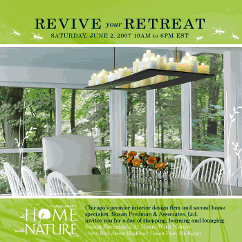 Home&Nature-Advert-01.png