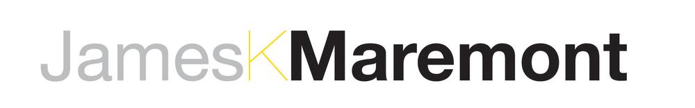 JKM-Logo-01.png