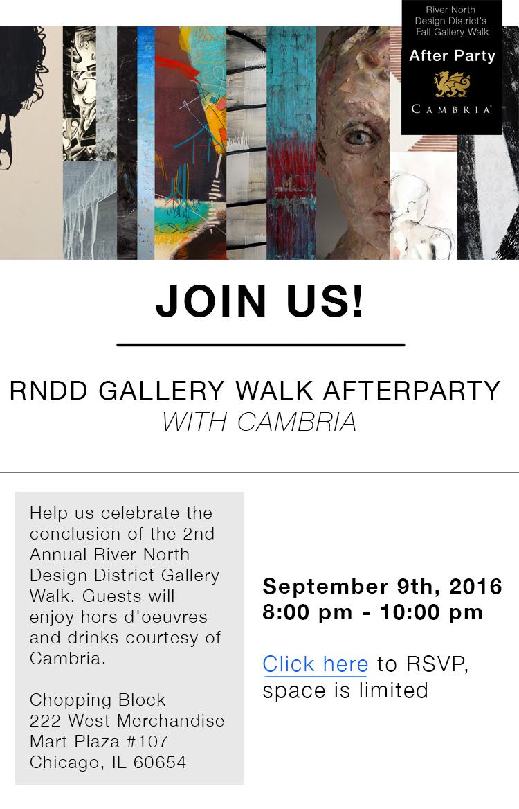 RNDD-Invite-01.png