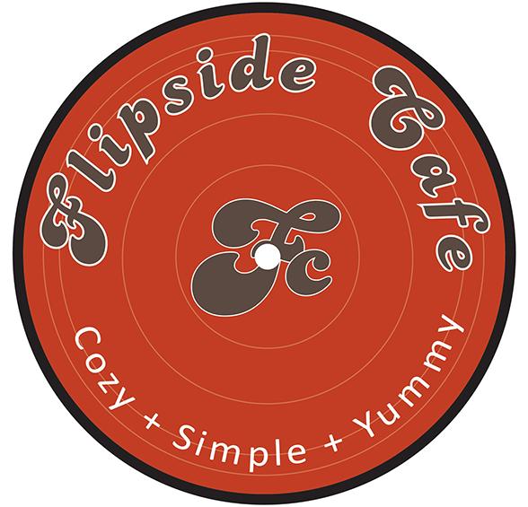 Flipside Cafe-Logo-01.png