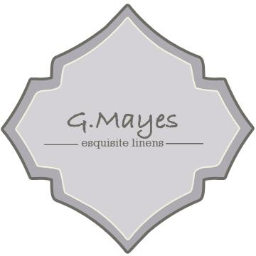 G-Mayes-Logo.png
