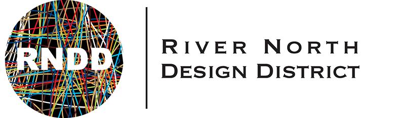 RNDD-Logo-01.png