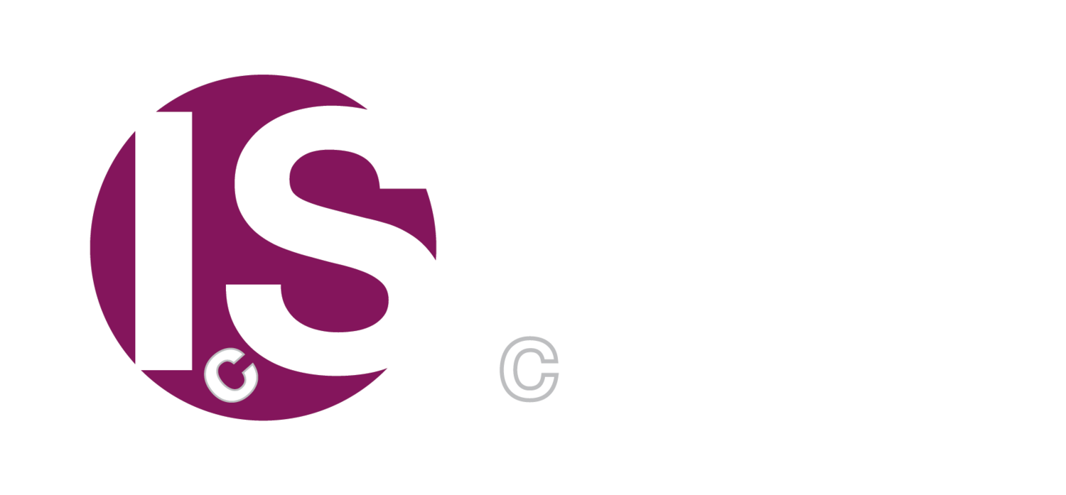 Inspiration Station collective