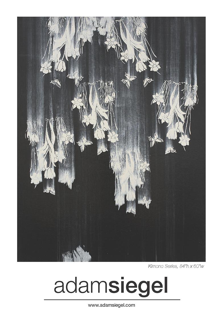 Adam Siegel | Postcard