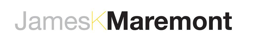 James K. Maremont | Logo