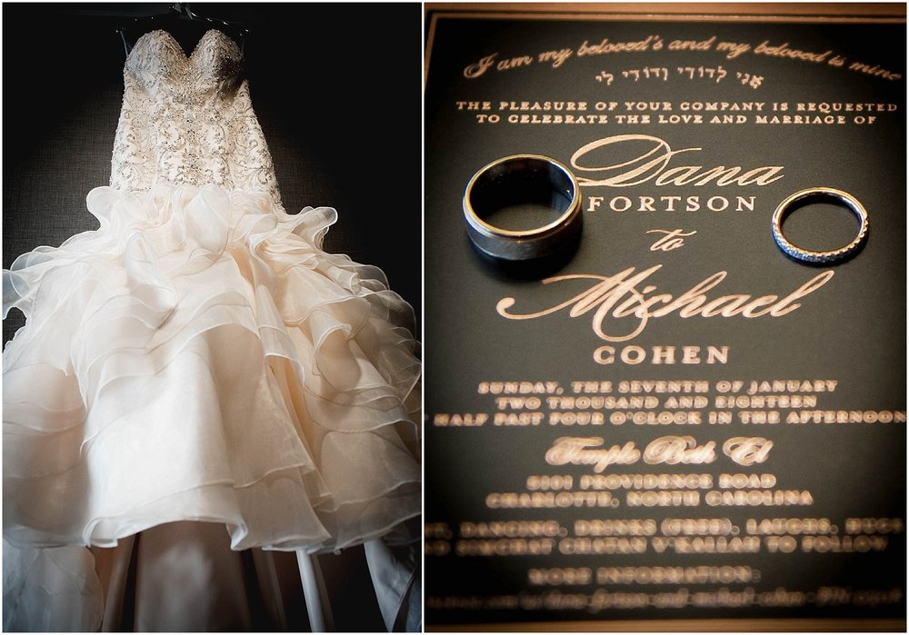 Adivas Photography Luxury Boutique Wedding Service_0707.jpg
