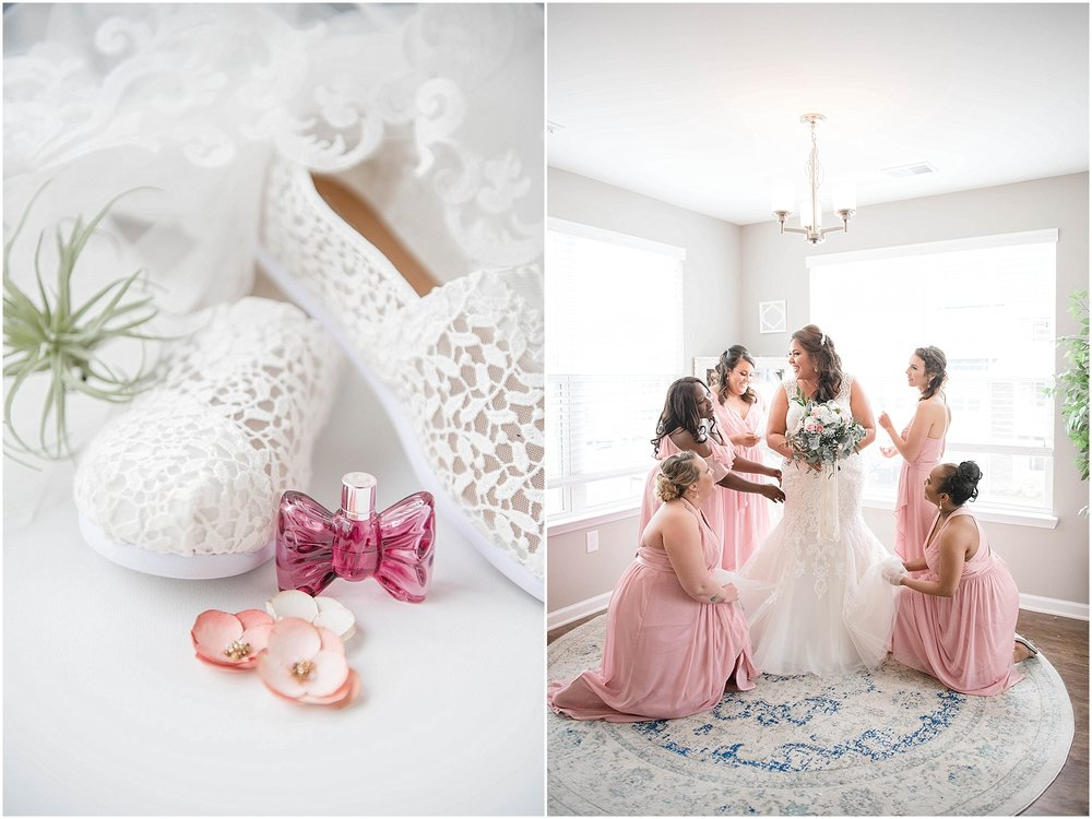 Adivas Photography Luxury Boutique Wedding Service_0781.jpg