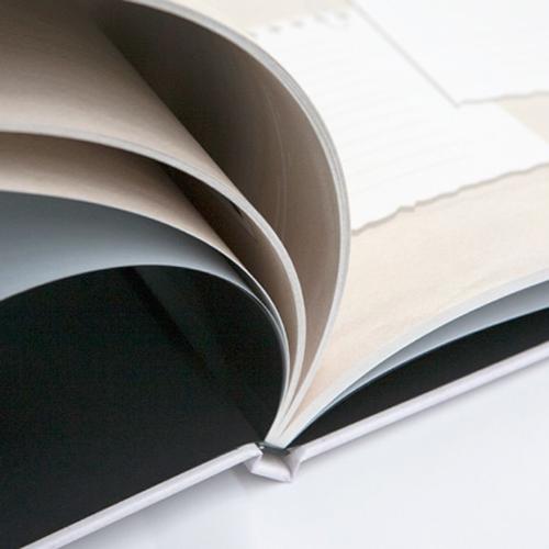 art-book-04.jpg