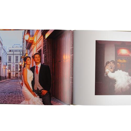 art-book-07.jpg
