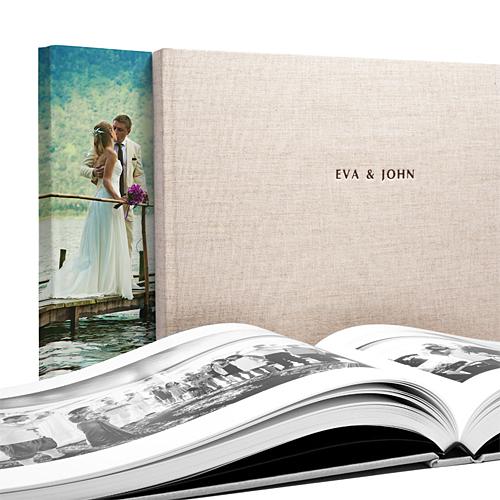 fusion-book-01.jpg