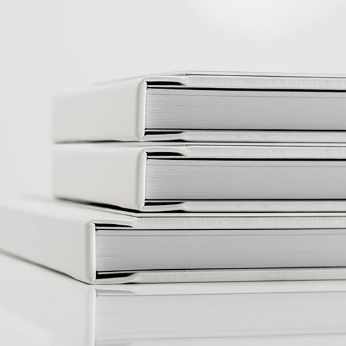 minimalis-collection-03.jpg