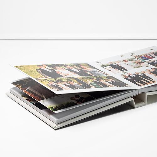 minimalis-collection-04.jpg