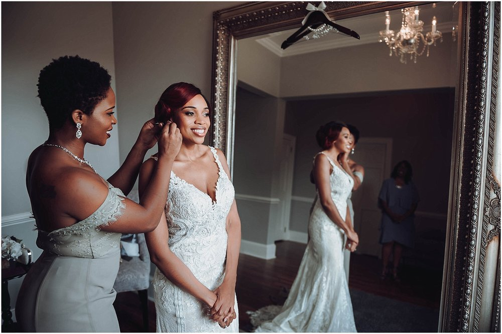 Adivas Photography Luxury Boutique Wedding Service_0866.jpg