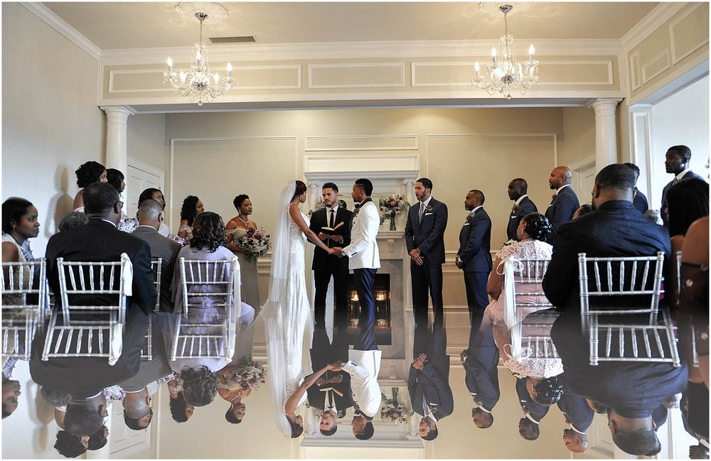 Adivas Photography Luxury Boutique Wedding Service_0889.jpg