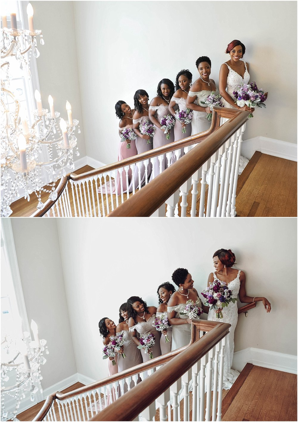 Adivas Photography Luxury Boutique Wedding Service_0892.jpg