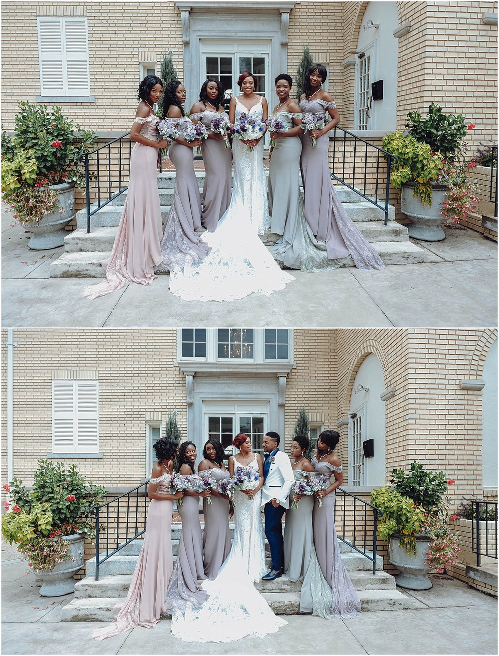 Adivas Photography Luxury Boutique Wedding Service_0894.jpg