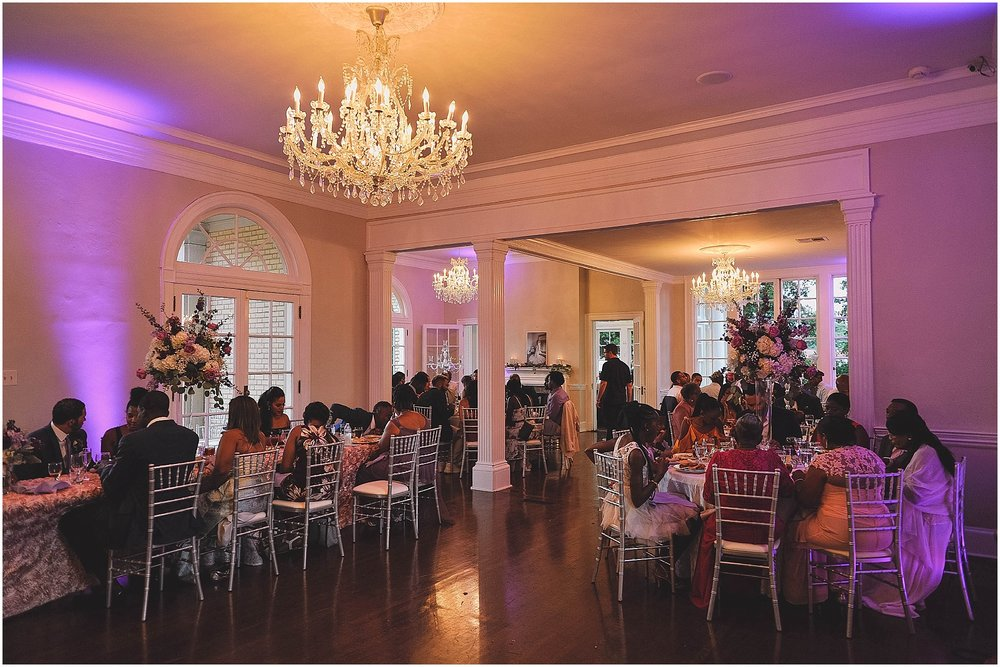 Adivas Photography Luxury Boutique Wedding Service_0924.jpg