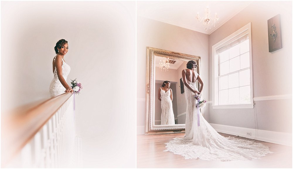 Adivas Photography Luxury Boutique Wedding Service_0938.jpg
