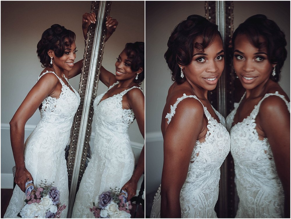 Adivas Photography Luxury Boutique Wedding Service_0941.jpg