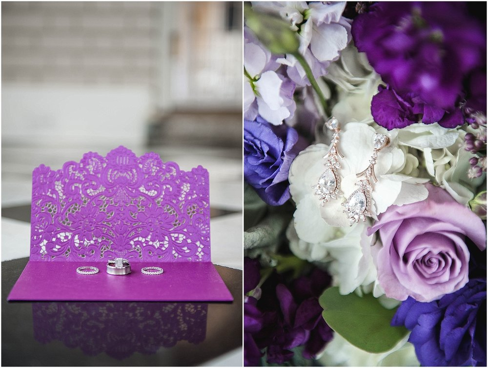 Adivas Photography Luxury Boutique Wedding Service_0958.jpg