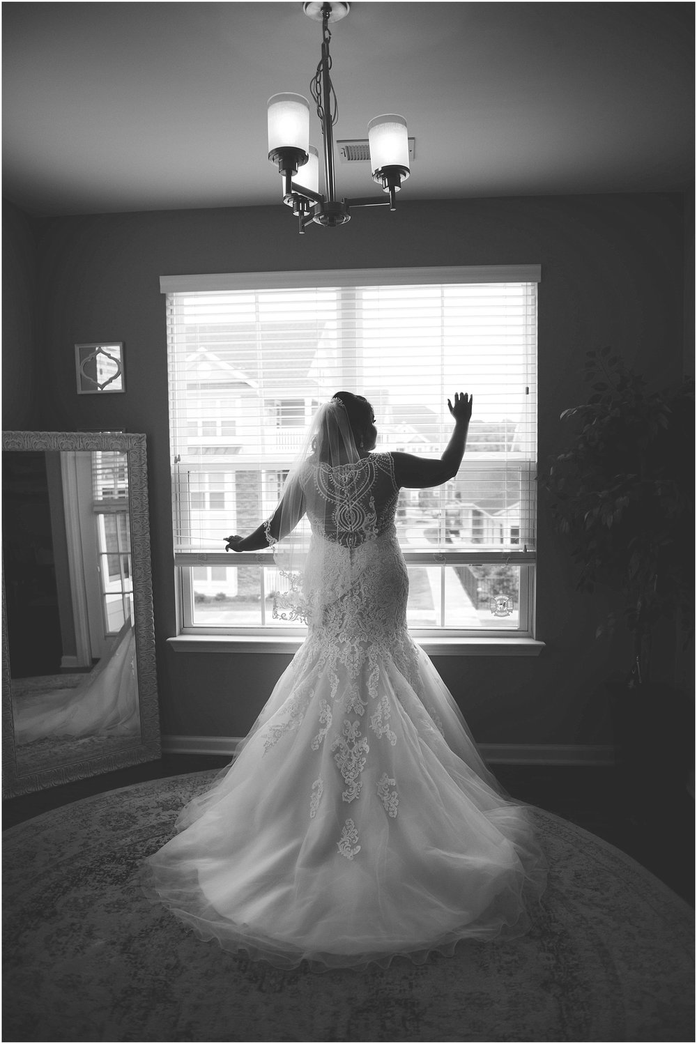 Adivas Photography Luxury Boutique Wedding Service_0777.jpg