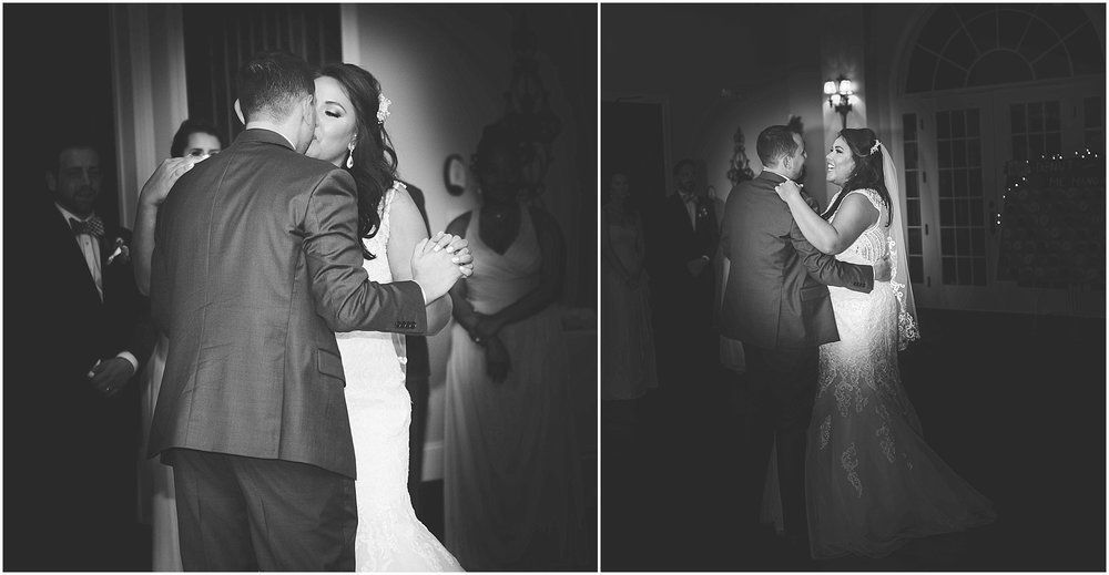 Adivas Photography Luxury Boutique Wedding Service_0836.jpg