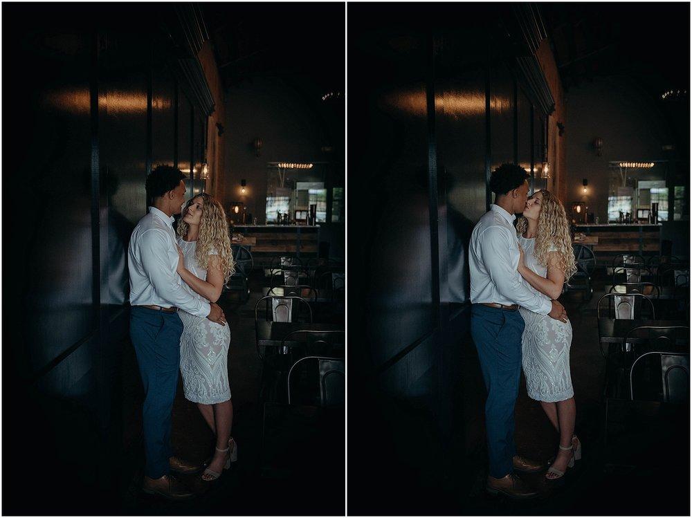 Adivas Photography Luxury Boutique Wedding Service_0841.jpg