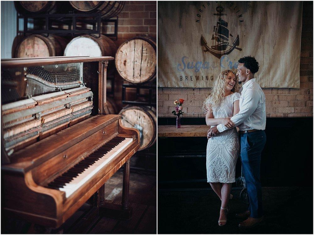 Adivas Photography Luxury Boutique Wedding Service_0847.jpg