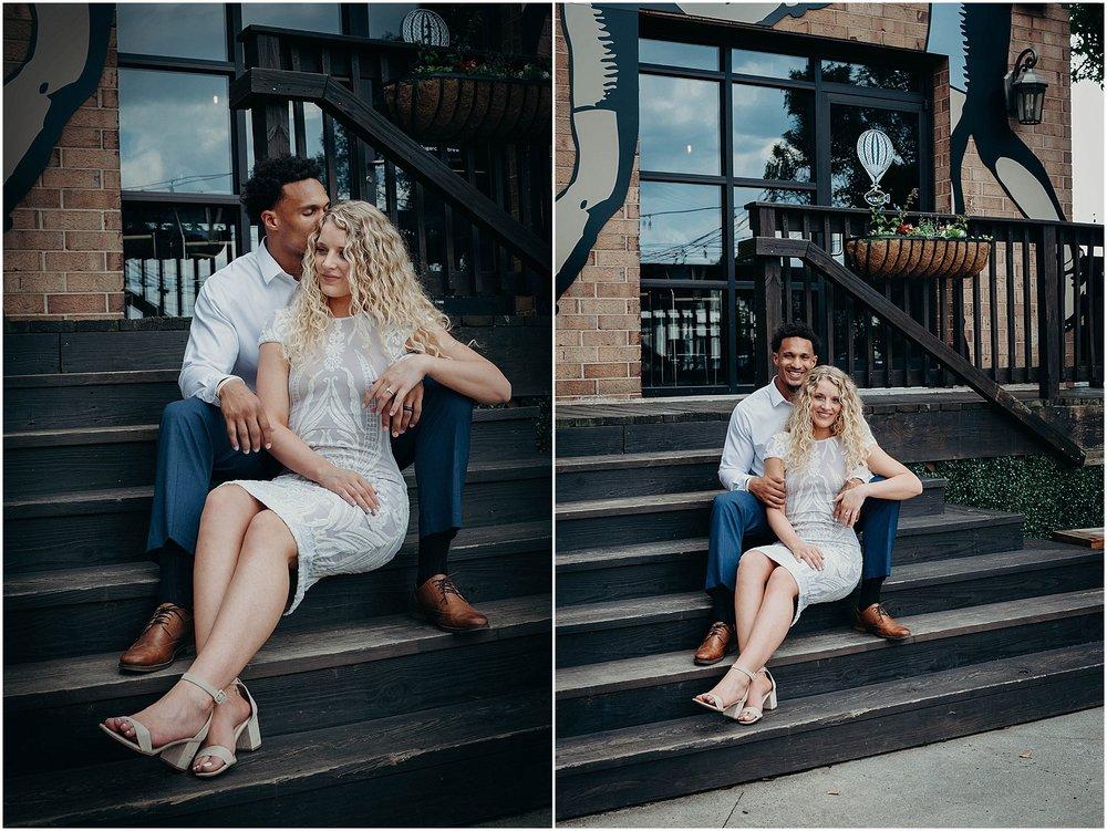 Adivas Photography Luxury Boutique Wedding Service_0855.jpg