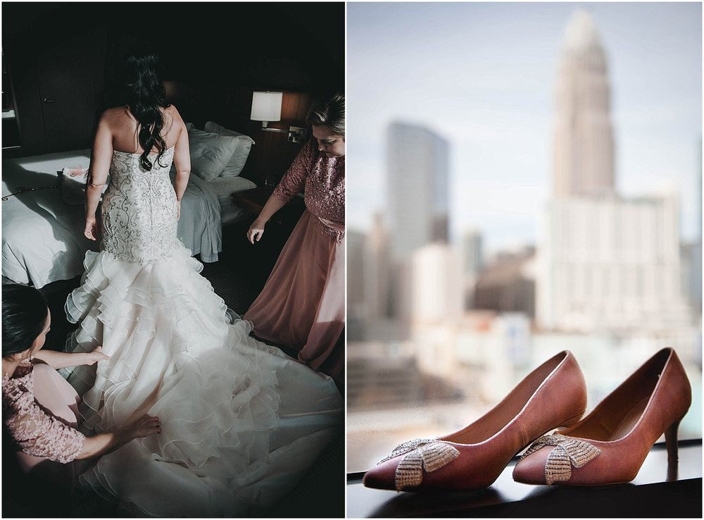 Adivas Photography Luxury Boutique Wedding Service_0713.jpg