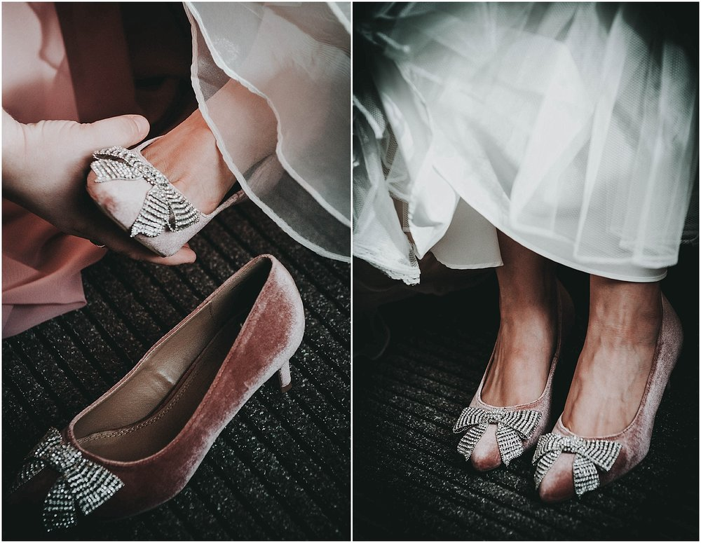 Adivas Photography Luxury Boutique Wedding Service_0717.jpg