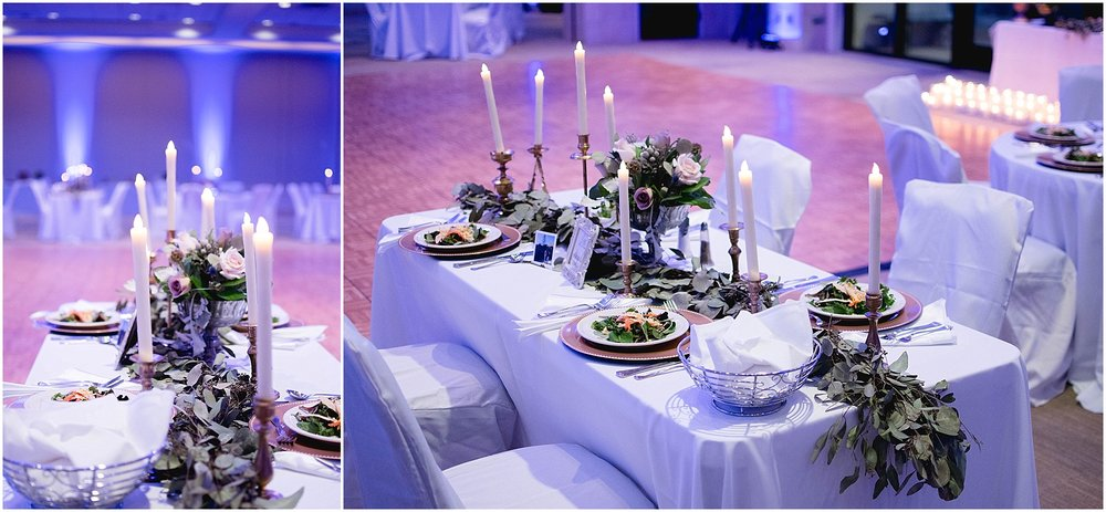 Adivas Photography Luxury Boutique Wedding Service_0757.jpg