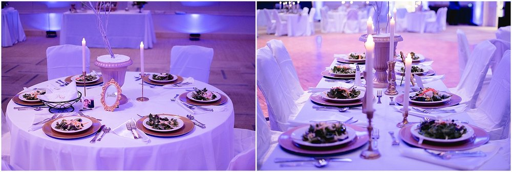 Adivas Photography Luxury Boutique Wedding Service_0758.jpg
