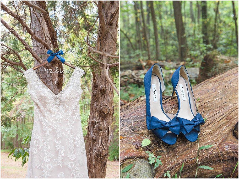 Adivas Photography Luxury Boutique Wedding Service_0521.jpg