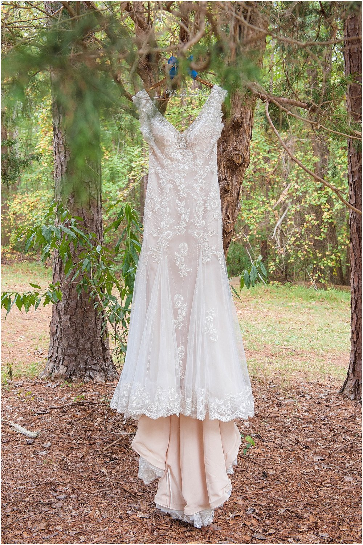 Adivas Photography Luxury Boutique Wedding Service_0520.jpg