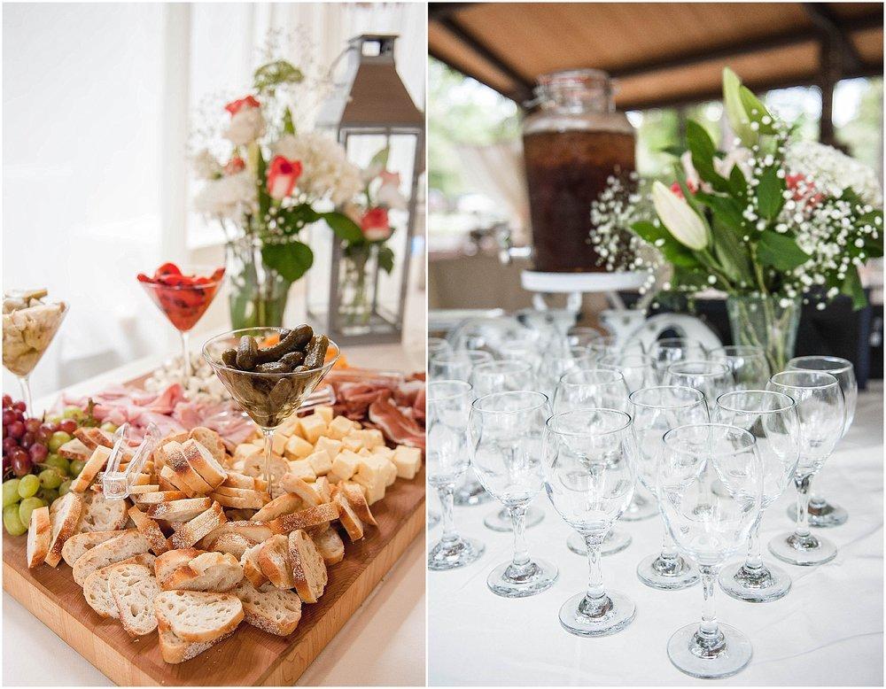 Adivas Photography Luxury Boutique Wedding Service_0523.jpg