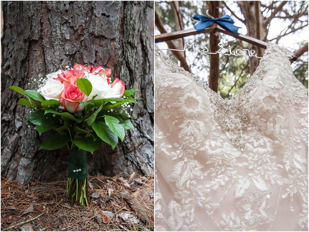 Adivas Photography Luxury Boutique Wedding Service_0524.jpg