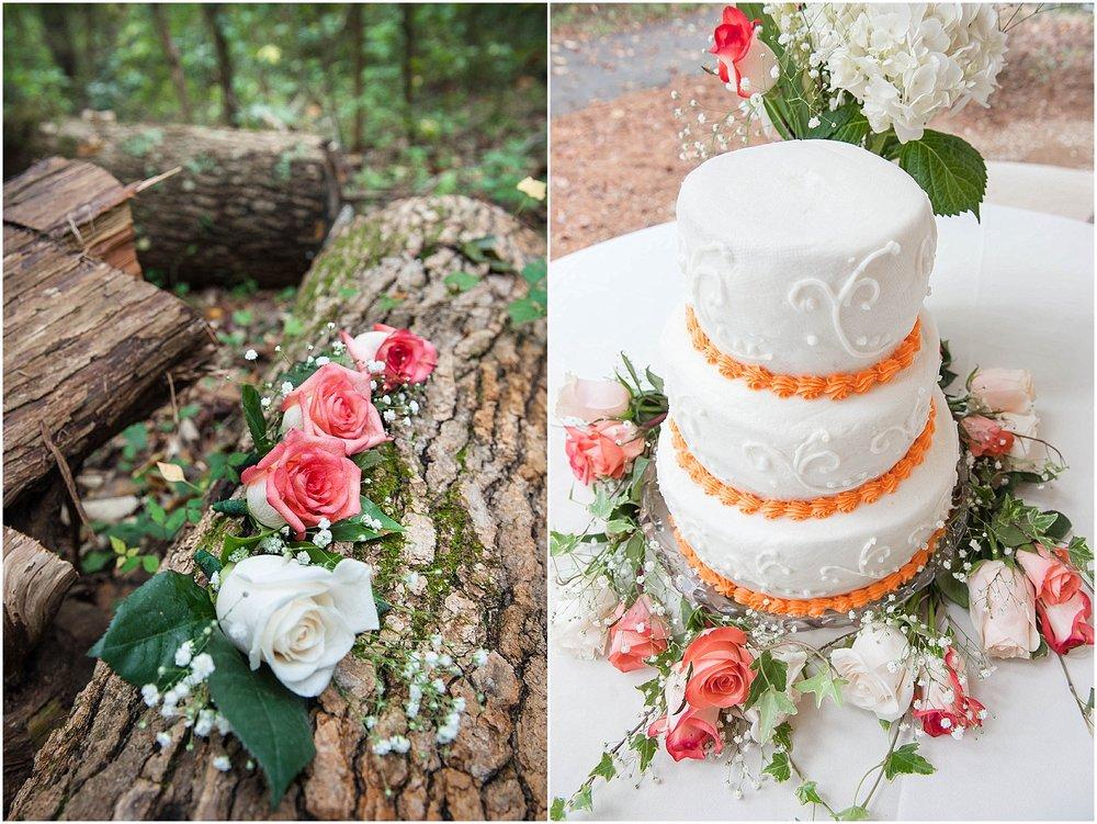 Adivas Photography Luxury Boutique Wedding Service_0527.jpg