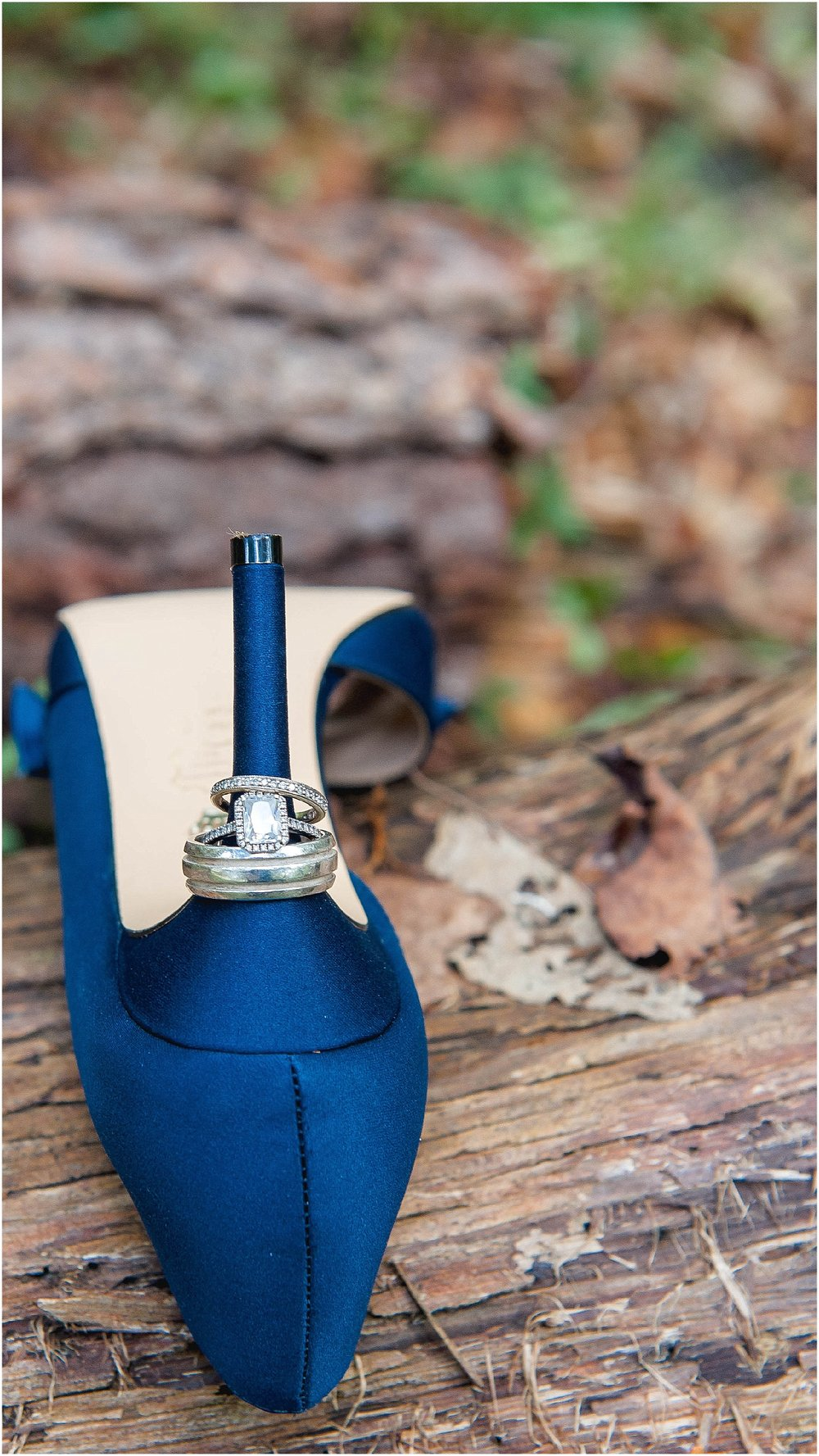 Adivas Photography Luxury Boutique Wedding Service_0526.jpg