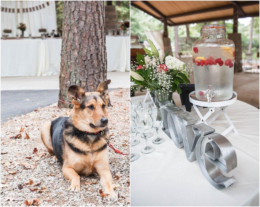 Adivas Photography Luxury Boutique Wedding Service_0528.jpg