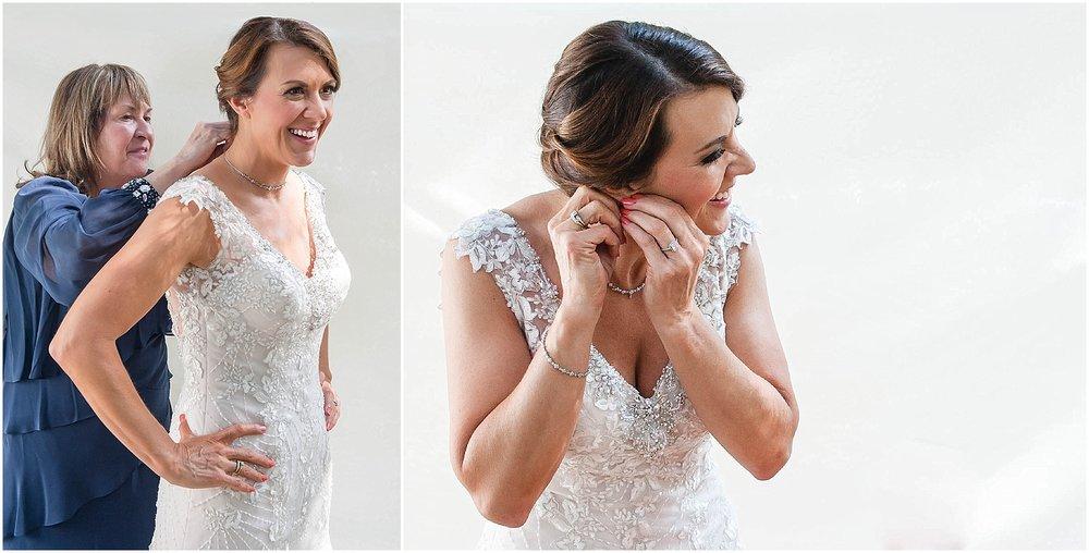 Adivas Photography Luxury Boutique Wedding Service_0533b.jpg