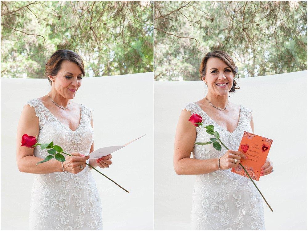 Adivas Photography Luxury Boutique Wedding Service_0534.jpg