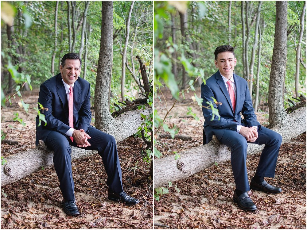 Adivas Photography Luxury Boutique Wedding Service_0537d.jpg