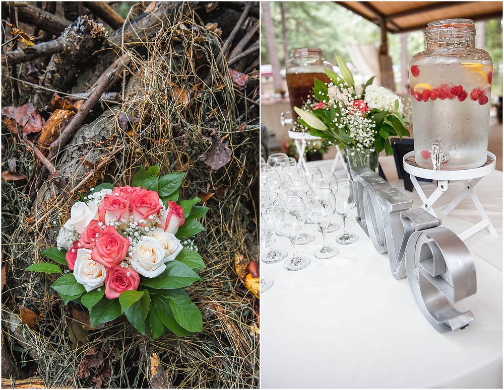 Adivas Photography Luxury Boutique Wedding Service_0542.jpg