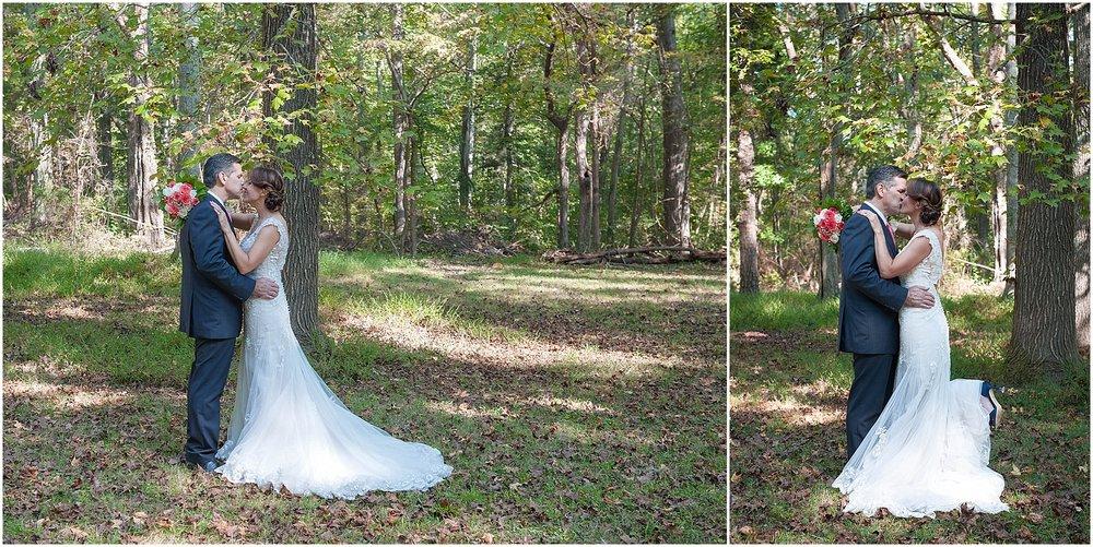 Adivas Photography Luxury Boutique Wedding Service_0551.jpg