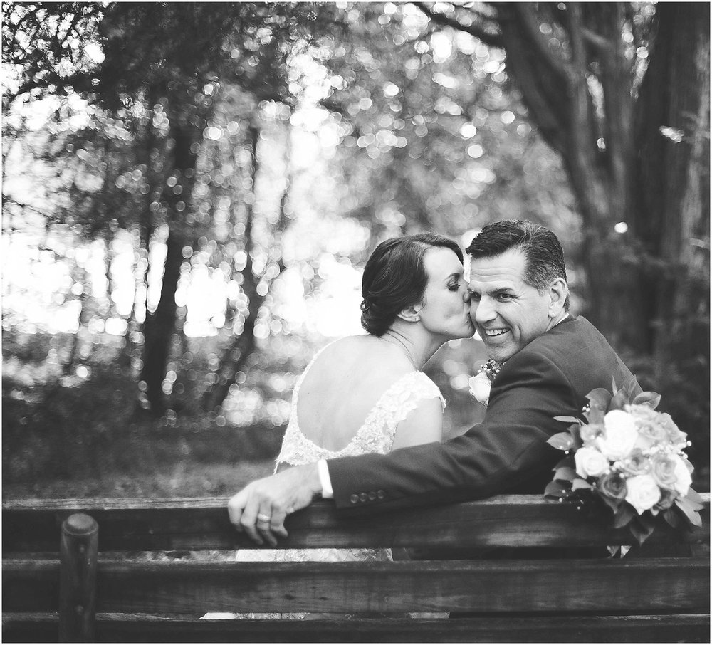 Adivas Photography Luxury Boutique Wedding Service_0550b.jpg
