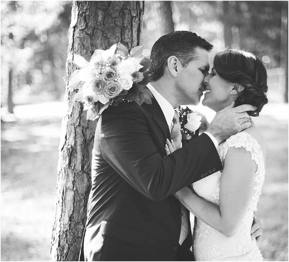 Adivas Photography Luxury Boutique Wedding Service_0558.jpg